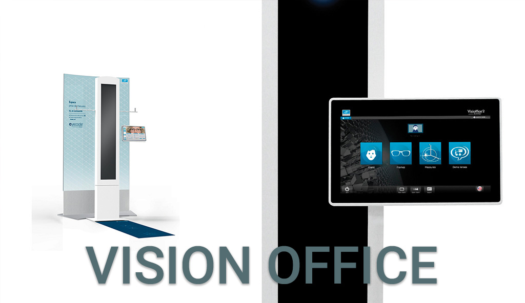 vision-office
